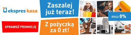 Ekspres Kasa - Chwilówki Online - Ekspres-Kasa24.pl