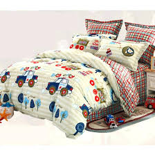 boys full size bedding sets full size car bedding sets designs bedding sets for cribs