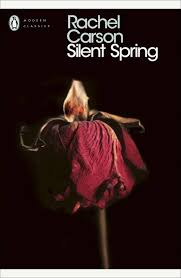 silent spring buy silent spring online at best prices in  silent spring