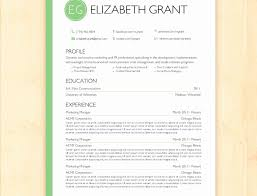 Resume Template Google Docs Interesting Resume Templates Resume Templates Google Docs Resume Templates