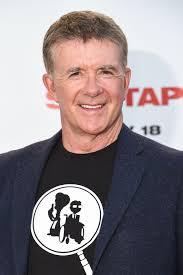 alan thicke. Modren Alan Alan Thicke Hollywood Remembers U201cAmazingu201d ActorProducerComposer   Deadline To Thicke