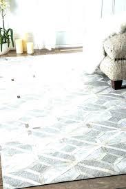 3 piece kitchen rug set braided kitchen rugs 3 piece rug set for rooster
