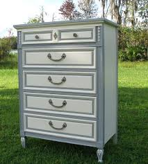chalk paint furniture ideasAdorable Chalk Paint Bedroom Furniture Ideas Picture Laundry Room