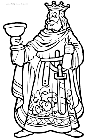 76crpXgTK middle ages coloring pages coloring pages on middle ages coloring pages