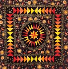 74 best Jacqueline De Jorge Quilter images on Pinterest | Mandalas ... & Certified Instructor for Quiltworx, Authorized Teacher for BeColourful and Quilt  Shop owner in East Kingston, NH 03827 Adamdwight.com