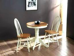 ikea round table and chairs small kitchen table and chairs kitchen table small kitchen table regarding ikea round table and chairs wooden
