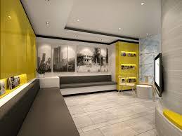 interior design medical office. Interior Design Medical Office R54 In Creative And Exterior With