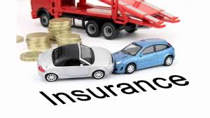 multiple insurance quotes fresh get auto insurance quote line pare multiple auto insurance
