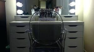 bedroom vanity set with lights – gameapi.site
