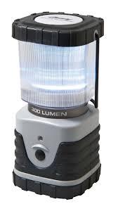 R50 Light Bulb Asda Lumo Lighting 21 Inch Fluorescent Tube Fluorescent Neon