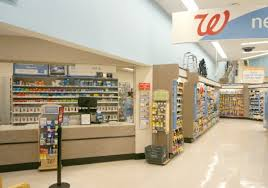 Walgreens Gilbert Az Walgreens Corporate Complaints Number 1 Hissingkitty Com