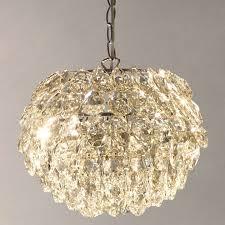 drop lighting. BuyJohn Lewis Alexa Tear Drop Ceiling Light Pendant Online At Johnlewis.com Lighting