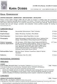 Game Tester Cv Resume Video Game Tester Vancitysounds Com