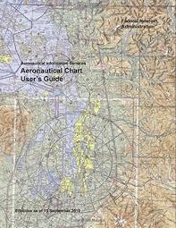 Faa Chart User Guide Aeronautical Chart Users Guide Aeronautical Information