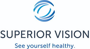 superior vision is a leader in the eye care marketplace delivering a comprehensive portfolio of vision and eye health solutions for consumers health plans