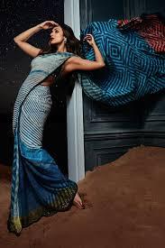 best images about saris lehengas patialas n geometric tie dye saree the saree