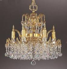 the house of chandeliers 12002 southwest fwy stafford tx lighting s mapquest
