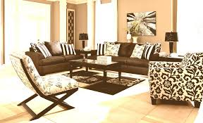 Full Size Of Furniture Ideas: Aarons Furniture Store Rent To Own Bedroom  Sets No Credit ...