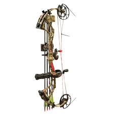 Pse Bow Madness 32 Review For 2019 Tactical Huntr