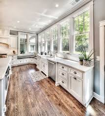 Kitchen Sunroom Designs Simple Decorating