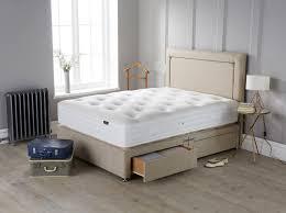full size mattress two people. Origins Pocket 1500 Full Size Mattress Two People