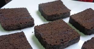 89 Resep Cake Kukus Ncc Enak Dan Sederhana Cookpad