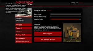 Supplies Bunkers Gunrunning Grand Theft Auto Online