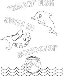 Small Picture Water Safety Coloring Pages Phone Coloring Water Safety Coloring