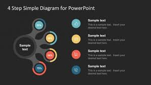Editable Free Powerpoint Templates And Slides