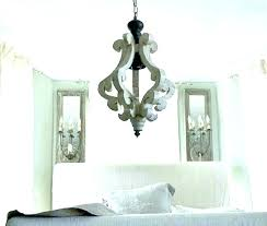 distressed white chandelier distressed wood chandelier rare white chandeliers distressed white wooden chandelier distressed white chandelier