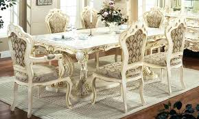 country cottage dining room. Country Dining Room Set French Style Full Size Of Cottage