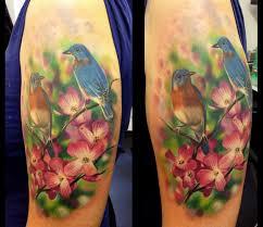 татуировка сакура значение эскизы тату и фото