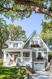 Inspiring Home Exterior Ideas. #HomeExterior #HomeExteriorIdeas Sicora  Design. Cute HouseAmerican ...