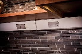under cabinet task lighting. Brilliant Task 3PM18765 For Under Cabinet Task Lighting B
