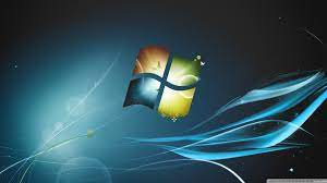 Wide Wallpapers for Windows 7 (Page 1 ...
