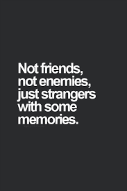 Quotes About Old Friendship Memories Fascinating Download Quotes About Old Friendship Memories Ryancowan Quotes