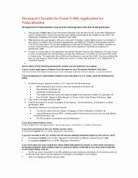 Brilliant Ideas Of N400 Form Awesome I 130 Cover Letter Sample