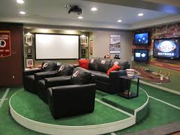 Make your man cave fantasy come true. mancave2 mancave3 mancave4