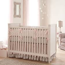 pink and grey baby bedding beige and white crib bedding crib and dresser set sports nursery bedding sets toddler bed sets