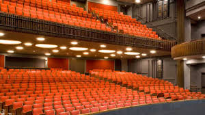 Broadway Theatre York Online Charts Collection