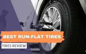 Bmw Run Flat Tyre Pressures Chart Best All Season Run Flat Tires Bmw Technology 2019 Talk