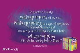 Roald Dahl Quotes Enchanting Roald Dahl
