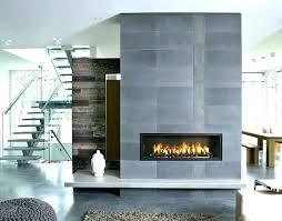 cost to run gas fireplace fireplace insert cost cost gas fireplace insert estimated cost gas fireplace