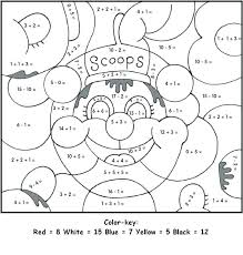 coloring pages math – shino.me