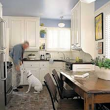 eat in kitchen furniture. Eat In Kitchen Designs Best Small Collection Ideas Furniture R
