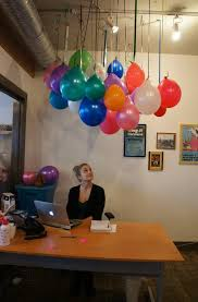 office party decorations. Birthday Decorations Office Party Pinterest