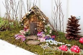 wonderful inspiration fairy garden house imposing design year 2 of the craft studio