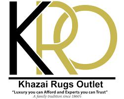 khazai rug cleaning
