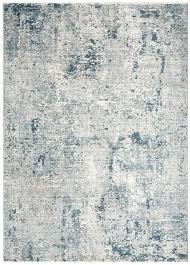 gray white rug grey blue gray and white striped outdoor rug gray white rug