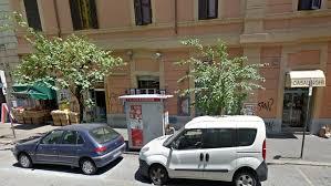 Cabina Fototessere Torino : Cabina telefonica il di romano borrelli